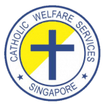 singapore-catholic-welfare-services-logo